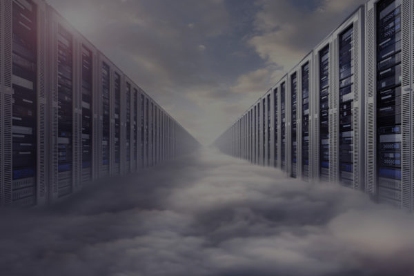 The Benefits of Cloud Computing for Auto Dealerships