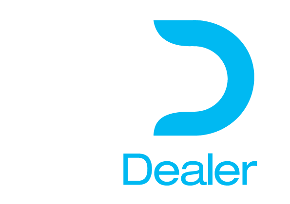 Onedealer — The innovative Automotive Retail Solution