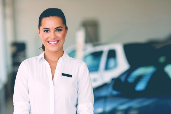 5 ideas de marketing para concesionarios de coches que puede utilizar