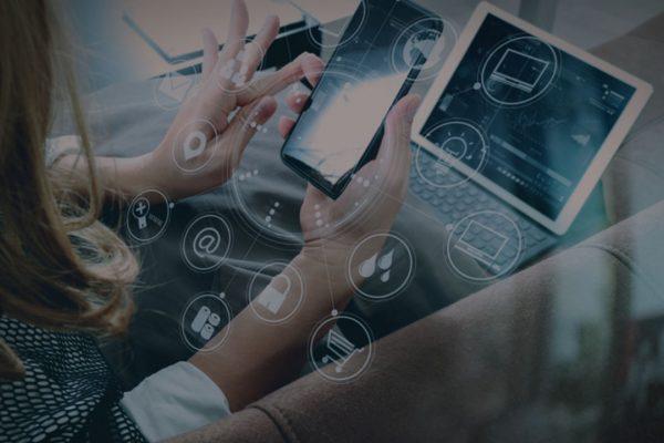 Цифровая унификация как залог роста числа клиентов вашего автосалона