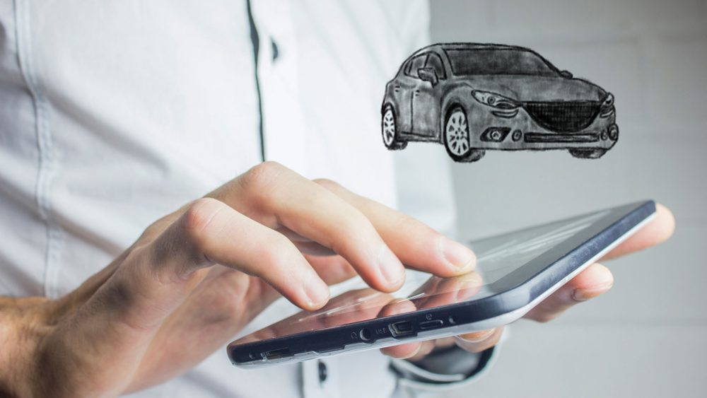 COVID-19 is speeding up dealership digitalisation and the transition into online car sales is no exception. This demonstrates the importance of a painless, simple car buying experience for the industry in general.